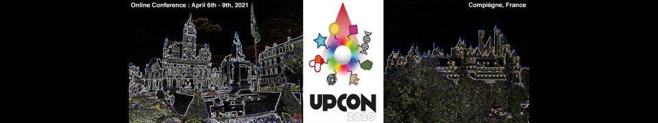 UPCON 2020